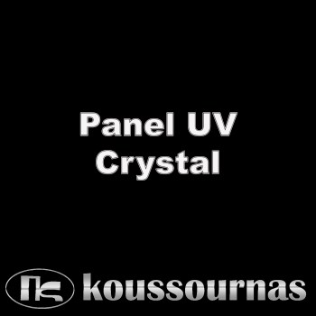 panel_uv_crystal3