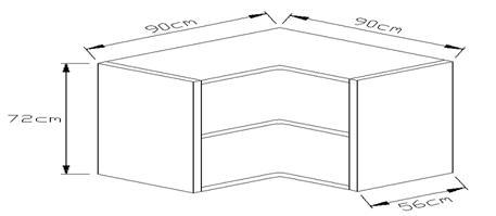Κουτί βάσης γωνιακό 900x900