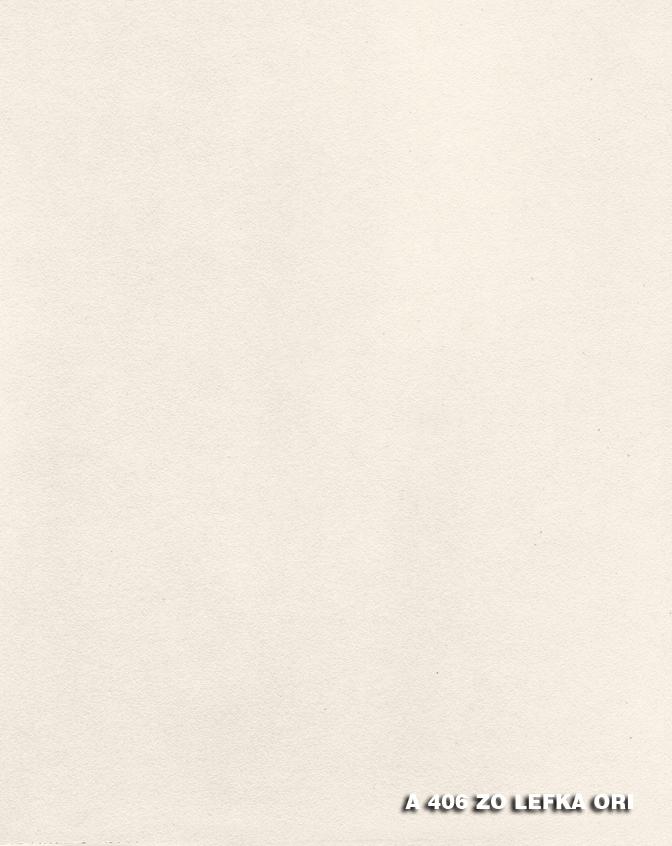 Πάγκος εργασίας L R5 Ανθυγρός A406 ZO Λευκά Όρη