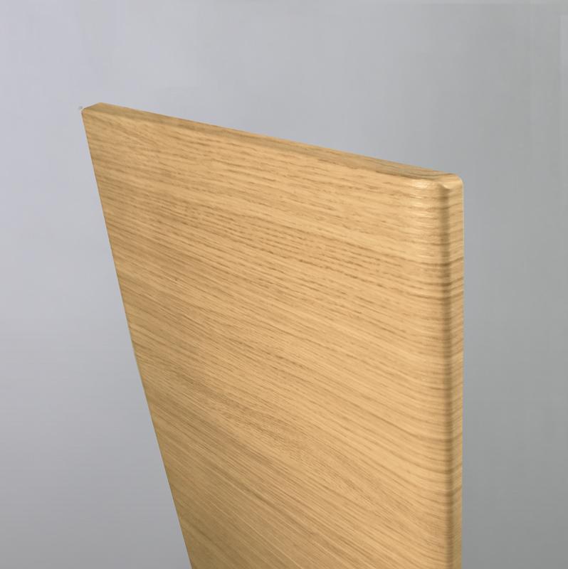 Πορτάκι πολυμερικού βακελίτη ανάγλυφο δρύς 672