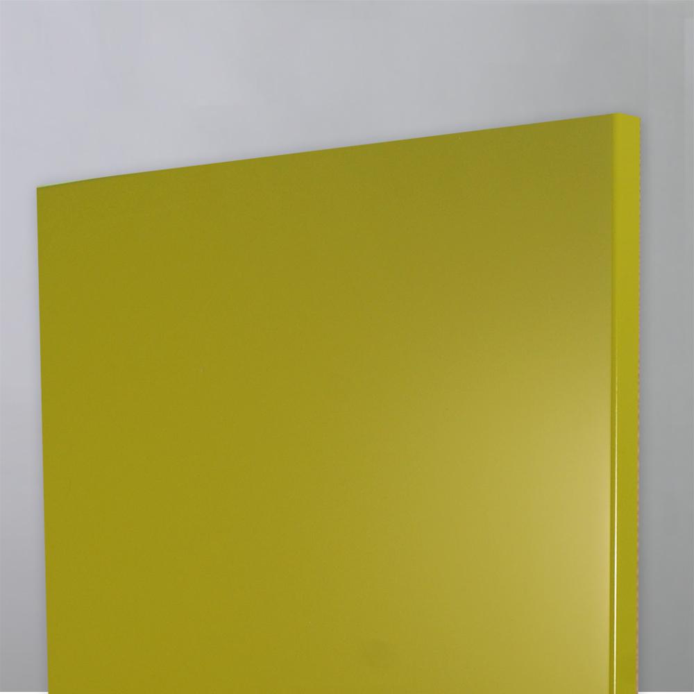 Πορτάκι πολυμερικού βακελίτη γυαλιστερό πράσινο 352