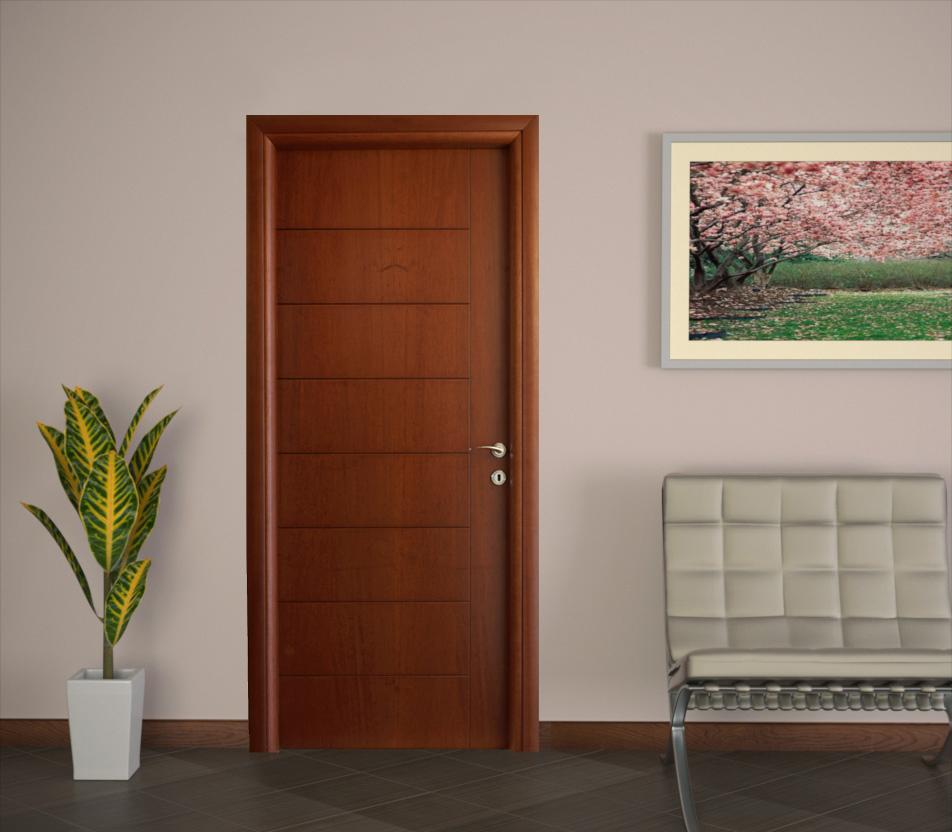 Πόρτα καπλαμά Ν.890
