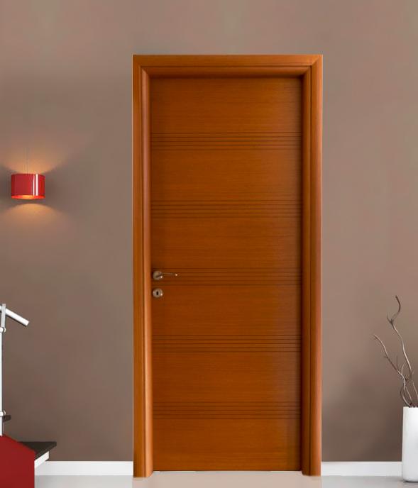 Πόρτα καπλαμά Ν.930