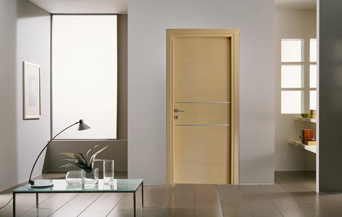 Πόρτα καπλαμά Ν.920