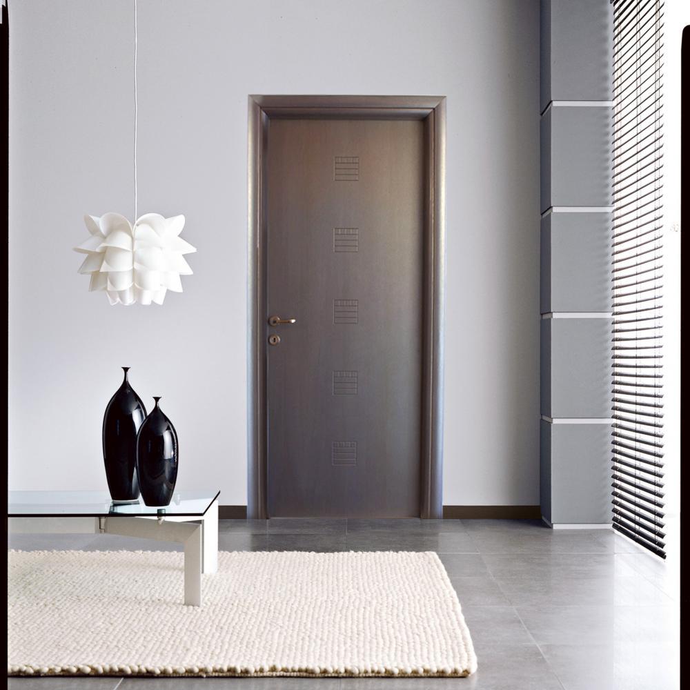 Πόρτα καπλαμά Ν.960