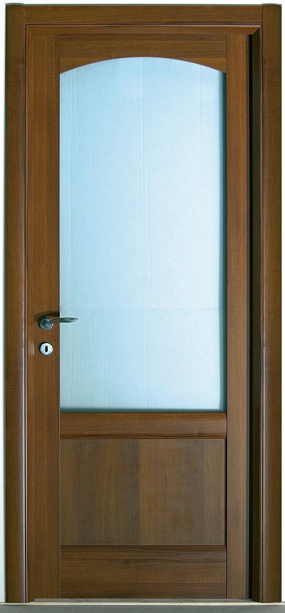 Πορτα Ταμπλαδωτή Super Άρης Τζαμωτή