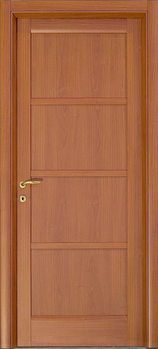 Πορτα Ταμπλαδωτή Super Διόνυσος