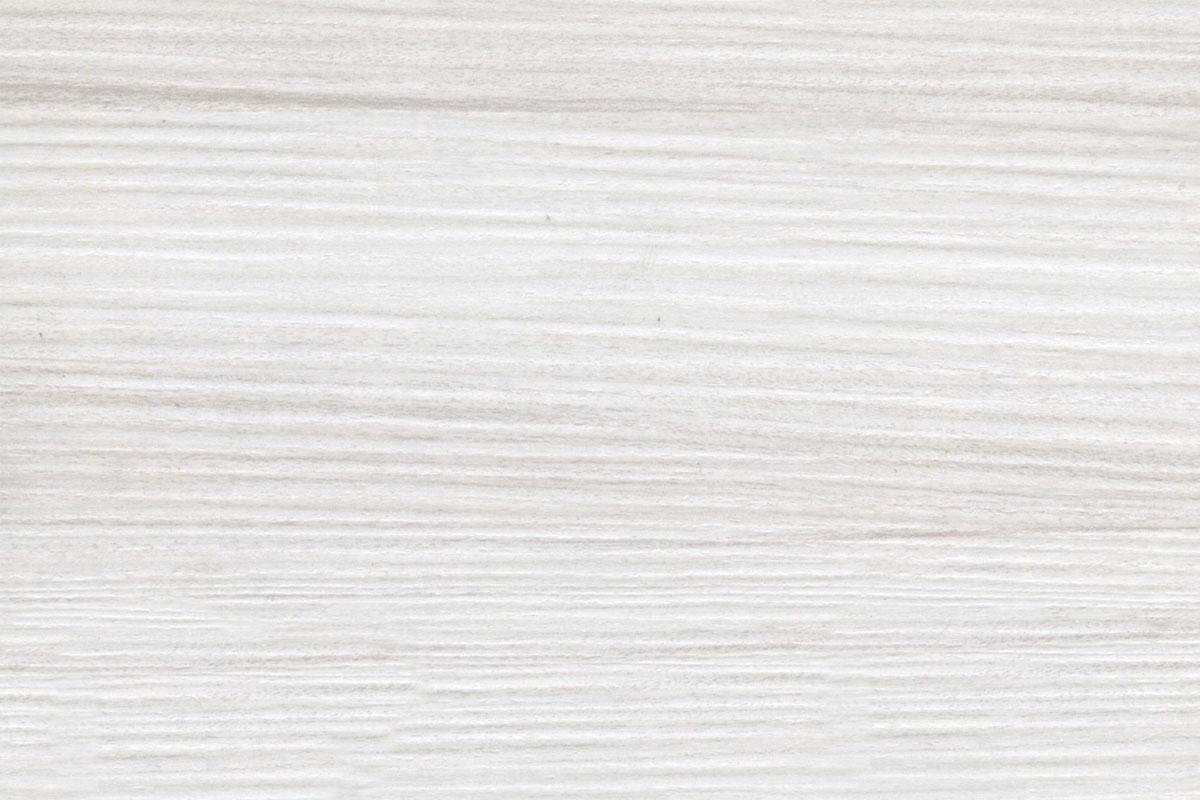 Επένδυση Laminate Κρόνος Ανάγλυφο Λευκό - Γκρί
