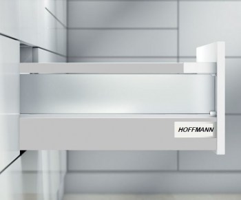 1. DOUBLE_WALL_SOFTCLOSING_WITH_RAILS&GLASS_200X500_HOFFMANN69
