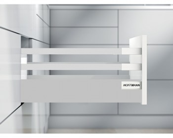 1. DOUBLE_WALL_SOFTCLOSING_WITH_RAILS_200X500_HOFFMANN