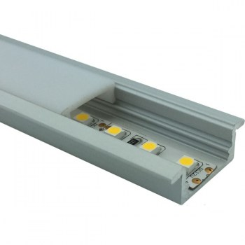1. recessed_aluminum_profile_for_led_strip_L001