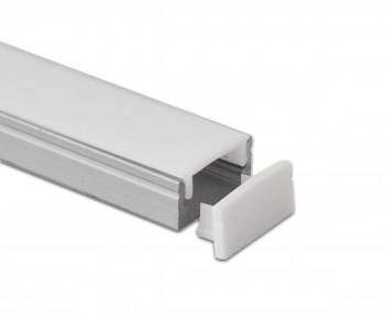 1. recessed_aluminum_profile_for_led_strip_L002