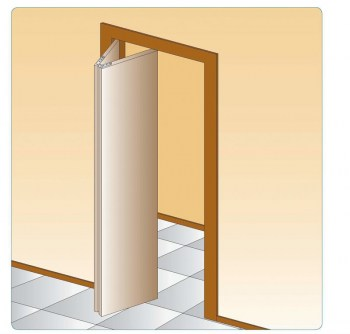 FOLDING_DOOR_MECHANISM_1172_1176