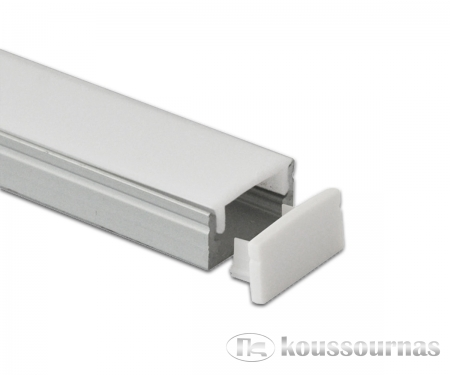 1. recessed_aluminum_profile_for_led_strip_L002.jpg