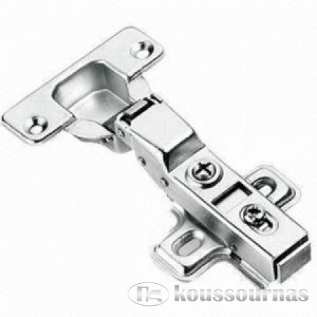 hydraulic_hinges_clip_on_half_overlay_door_hinges_with_nickel_plating_solf_closing_type.jpg