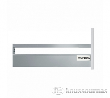 DOUBLE_WALL_SOFTCLOSING_UPPER_RAIL_150X500_HOFFMANN.jpg