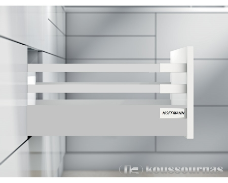 1. DOUBLE_WALL_SOFTCLOSING_WITH_RAILS_200X500_HOFFMANN8.jpg